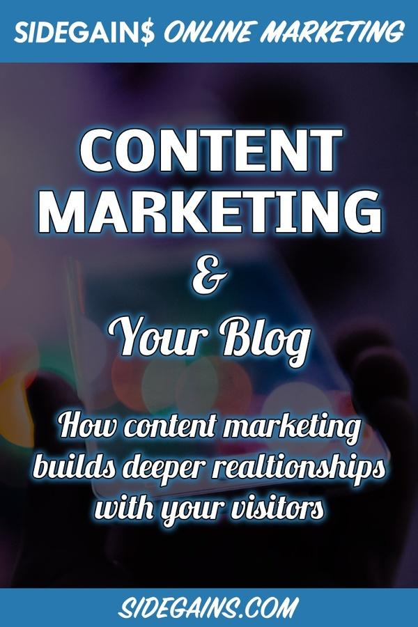 Why Do You Need a Marketing Strategy for Content?