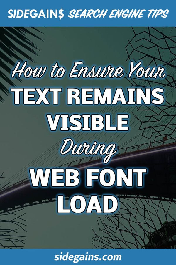 Tips to Improve Website Load Speed