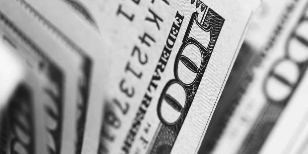 Domain Price Variance