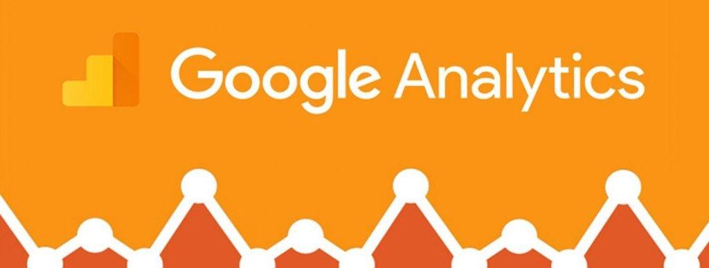 Implement Google Analytics