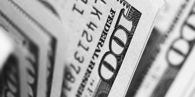 New Bloggers Money