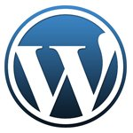 WordPress.org Free Blogs