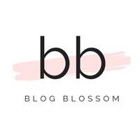 Grace - Blog Blossom