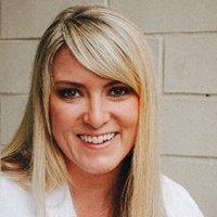 Shannon Mattern - Web Design & Marketing